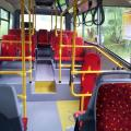 Autobus, autor: BusLine a.s.
