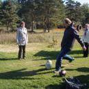 04   Workshop  učitelů   Ottendorf   02 10 2013