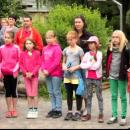 08 Přírodovědecké dílny Ottendorf 02 06 2014 a 03 06 2014
