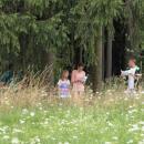 03 Společný přírodovědecký kemp Turnov 21 07 2014 až 25 07 2014