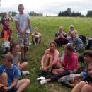 08 Společný přírodovědecký kemp Turnov 21 07 2014 až 25 07 2014