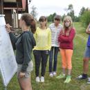 09 Společný přírodovědecký kemp Turnov 21 07 2014 až 25 07 2014