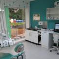Zubní pohotovost, autor: Liberecký kraj