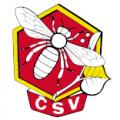 Český svaz včelařů
