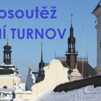 Fotosoutěž Zimní Turnov, autor: A. Šupíková