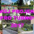Můj projekt pro Turnov 2017, autor: A. Šupíková