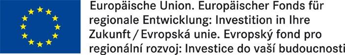 evropsky fond pro regionální rozvoj
