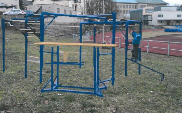 08c84a4e414 Který z projektů navržený občany se letos uskuteční  - Město Turnov